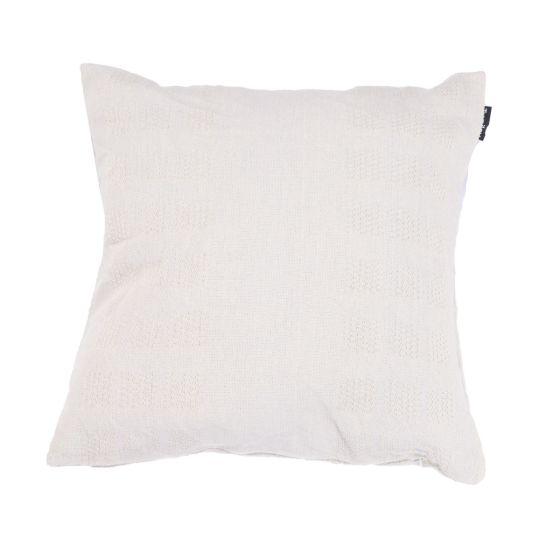 Kissen Comfort Pearl