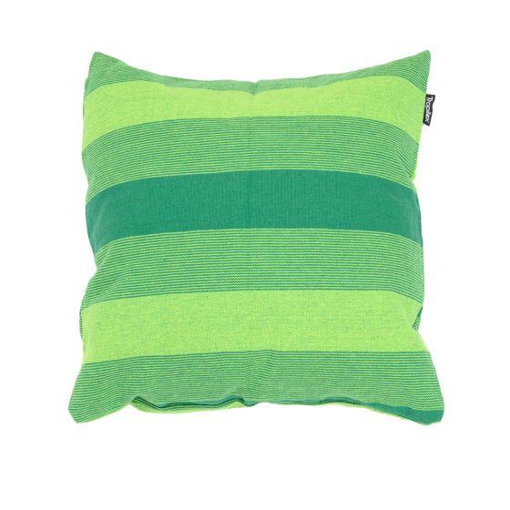 Kissen Dream Green