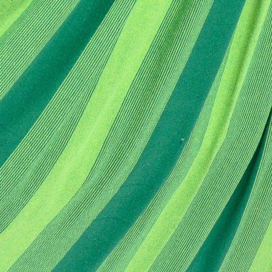 Reisedecke Dream Green